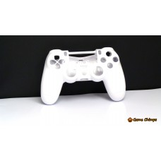 Replacement Shell Case Cover Housing for Wireless Controller PS4