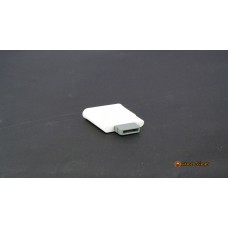 Xbox 360 Official 64mb Memory Card Stick Unit White Genuine Microsoft